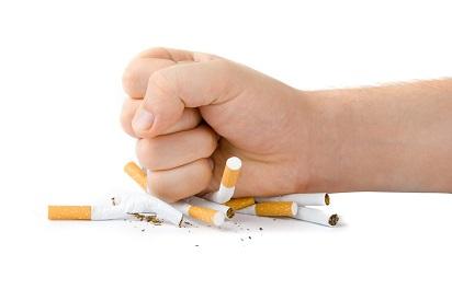 10-fakta-menakjubkan-tentang-rokok