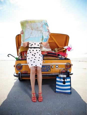 tips-membuat-perjalanan-menjadi-menyenangkan-di-dalam-kendaraan
