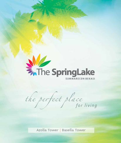 the-springlake-brochure