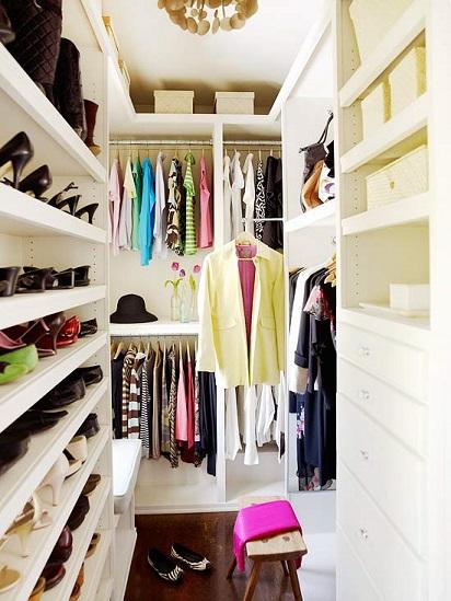 7-desain-walk-in-closet-minimalis