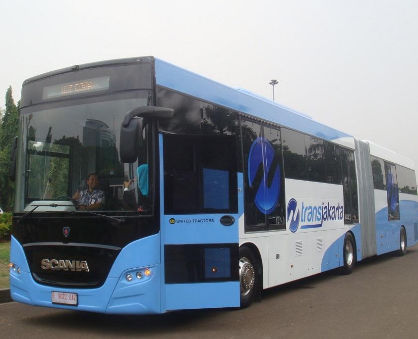 rute-transjakarta-summarecon-bekasi-2016