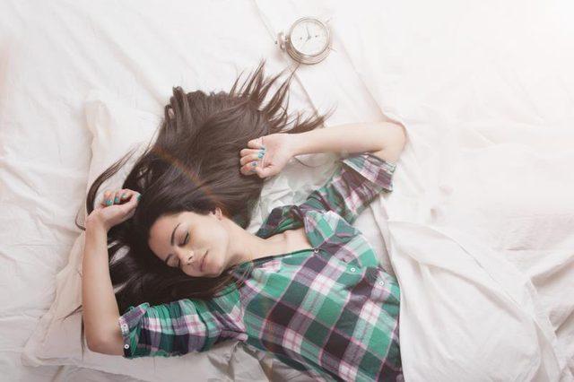 tidur-setelah-sahur,-dampaknya-bahaya,-tapi-ada-solusinya-