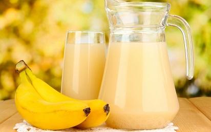 4-alasan-buah-pisang-bantu-turunkan-berat-badan