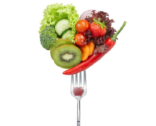 kenali-diet-dash-untuk-penderita-hipertensi