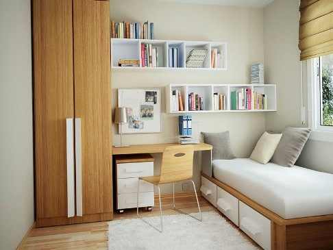 3-tips-dekorasi-kamar-tidur-minimalis