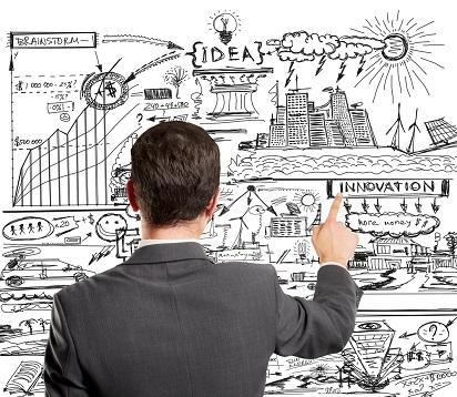 7-tanda-ini-membuat-anda-menjadi-pengusaha-sukses