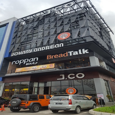 j-co-donuts-and-coffee-summarecon-bekasi