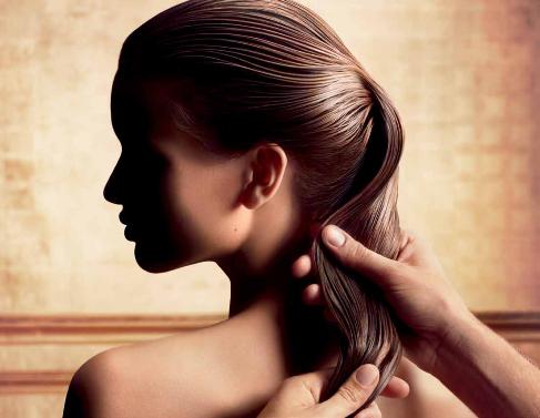 10-tips-merawat-rambut-sehat