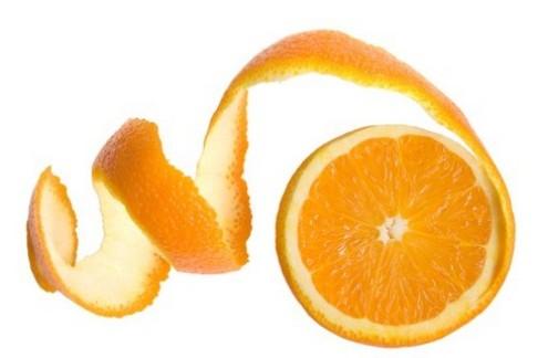 jangan-membuang-kulit-jeruk,-ini-lho-manfaatnya
