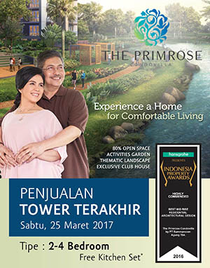 penjualan-tower-terakhir-the-primrose-condovilla