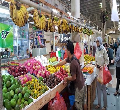 manfaat-sehat-buah---sayuran-berdasarkan-warna