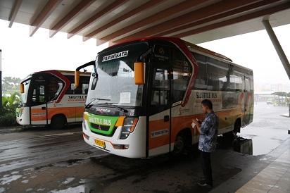 jadwal-shuttle-bus-luar-kawasan-2018