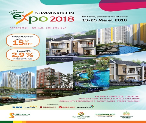 summarecon-grand-expo-2018
