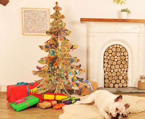 diy--do-it-yourself--christmas-tree