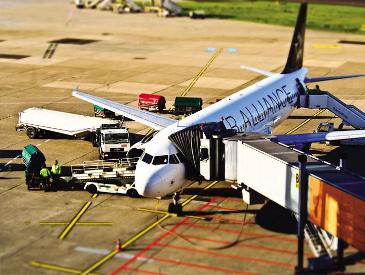 article/airport.jpg