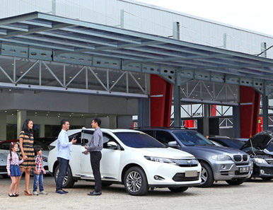 auto-exhibition-center--axc--summarecon-bekasi