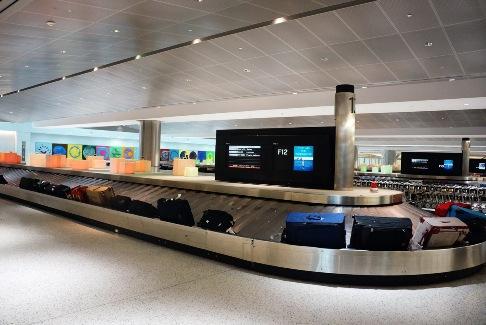 7-tips-aman-untuk-bagasi-di-bandara