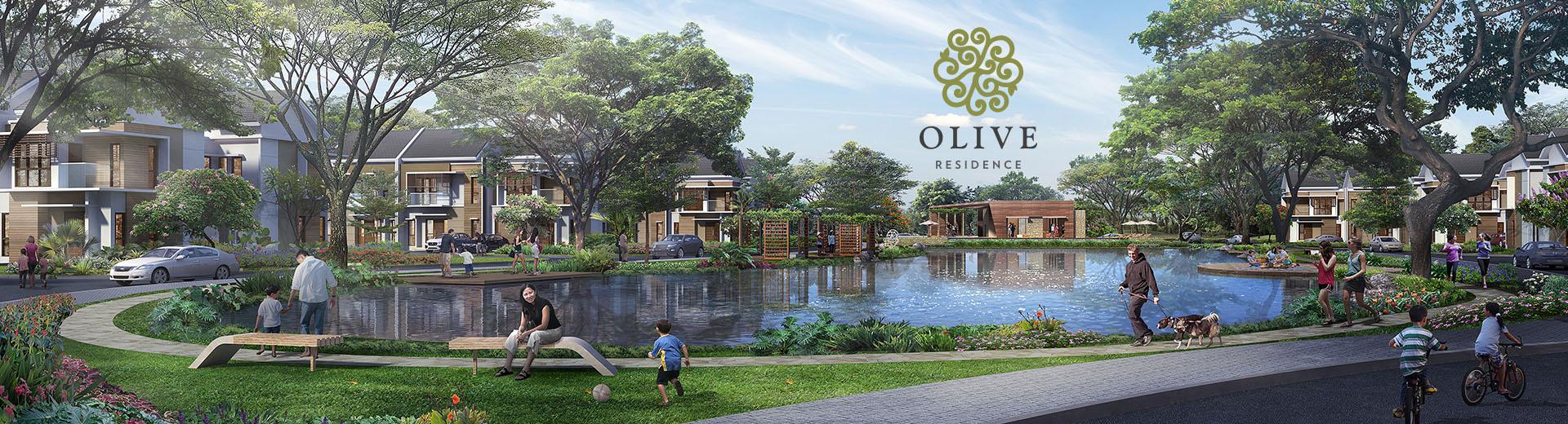 banner-olive-residence-1