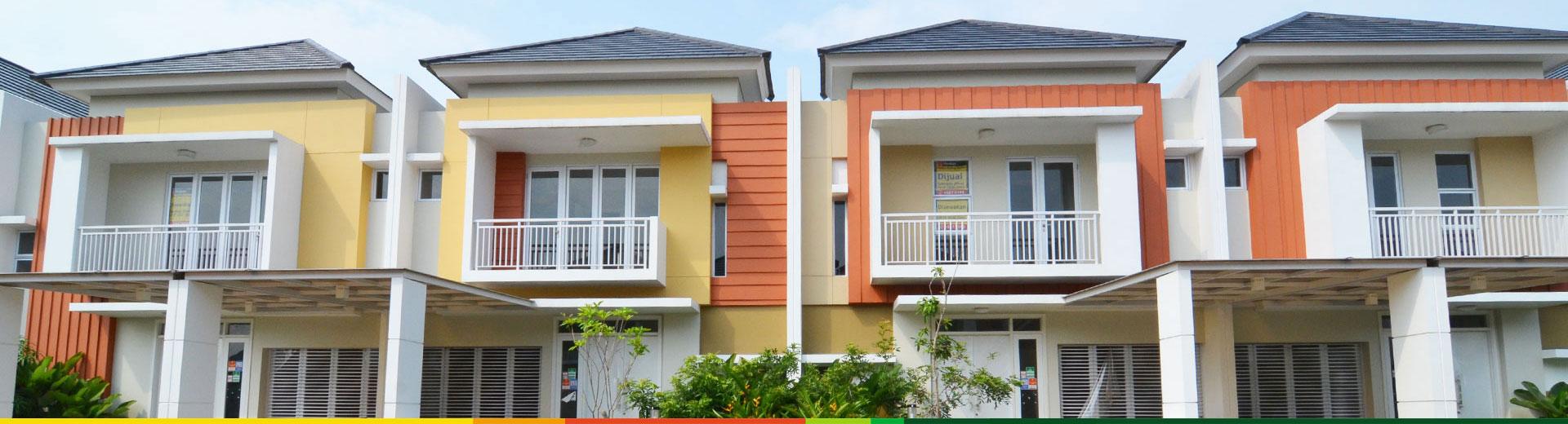 banner-bluebell-residence-2