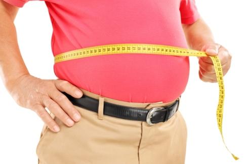 cara-mengecilkan-perut-buncit-agar-rata-dengan-cepat