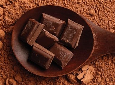 manfaat-cokelat-untuk-kesehatan