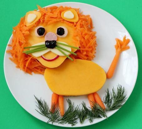 5-resep-makanan-lucu-untuk-bekal-anak-anda