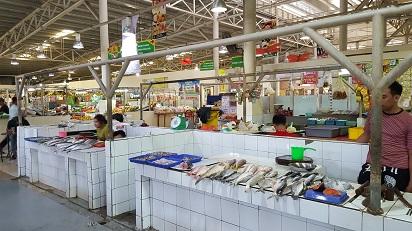 5-manfaat-rajin-konsumsi-ikan