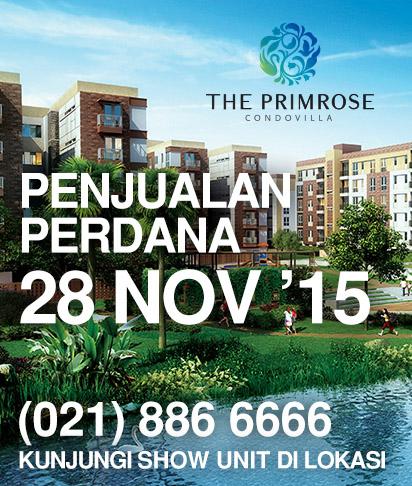 penjualan-perdana-the-primrose-condovilla