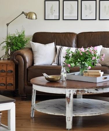 tips-dan-trik-membersihkan-sofa-kulit