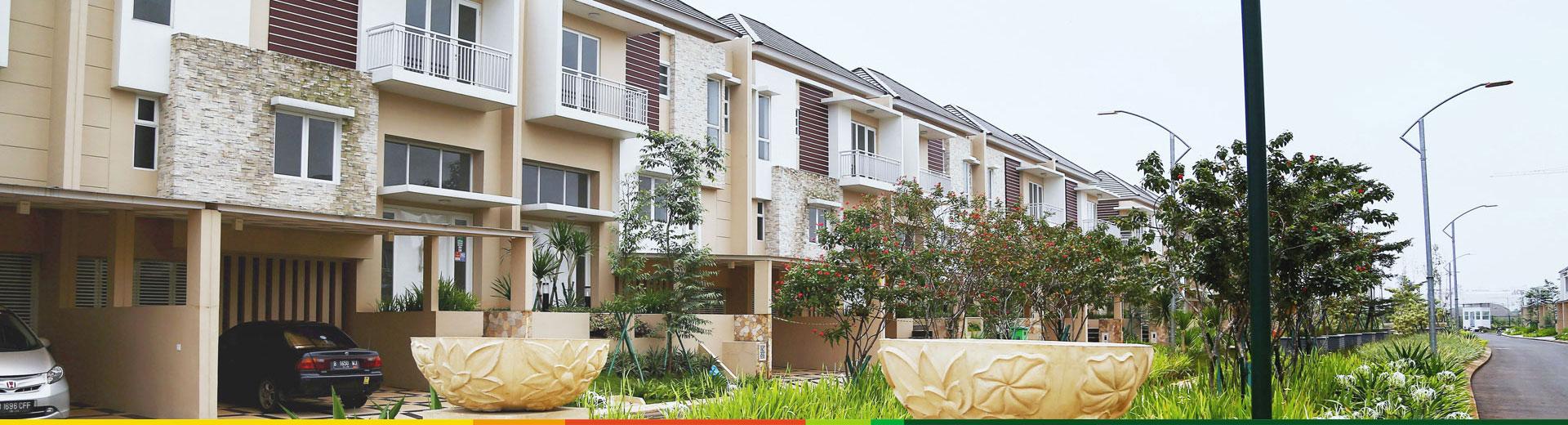banner-lotus-residence-4