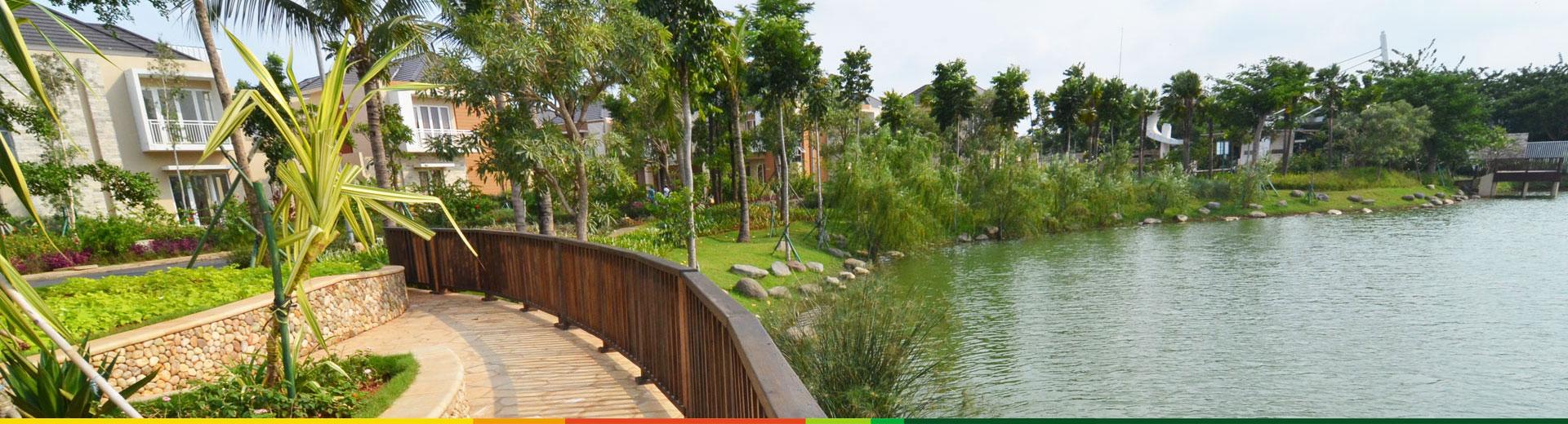 banner-lotus-residence-5