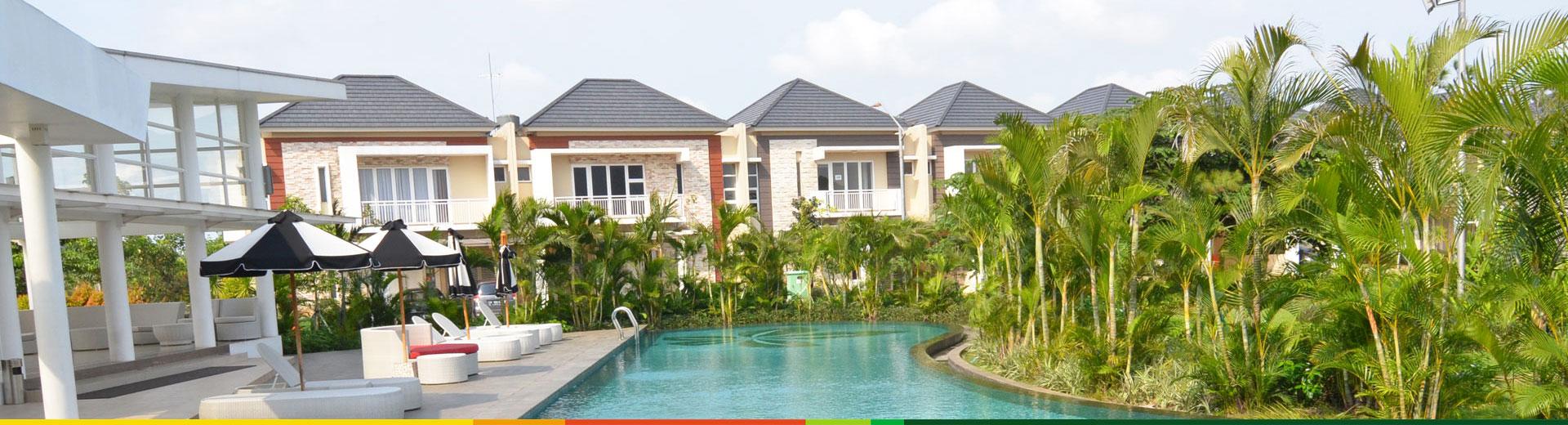 banner-magnolia-residence-1