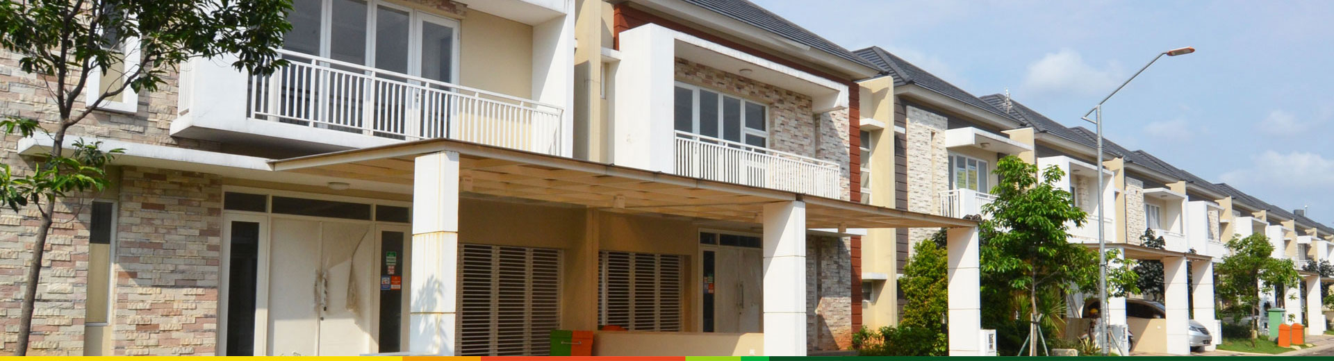 banner-magnolia-residence-2