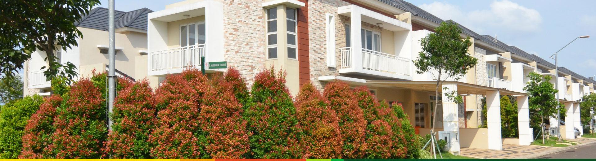 banner-magnolia-residence-3