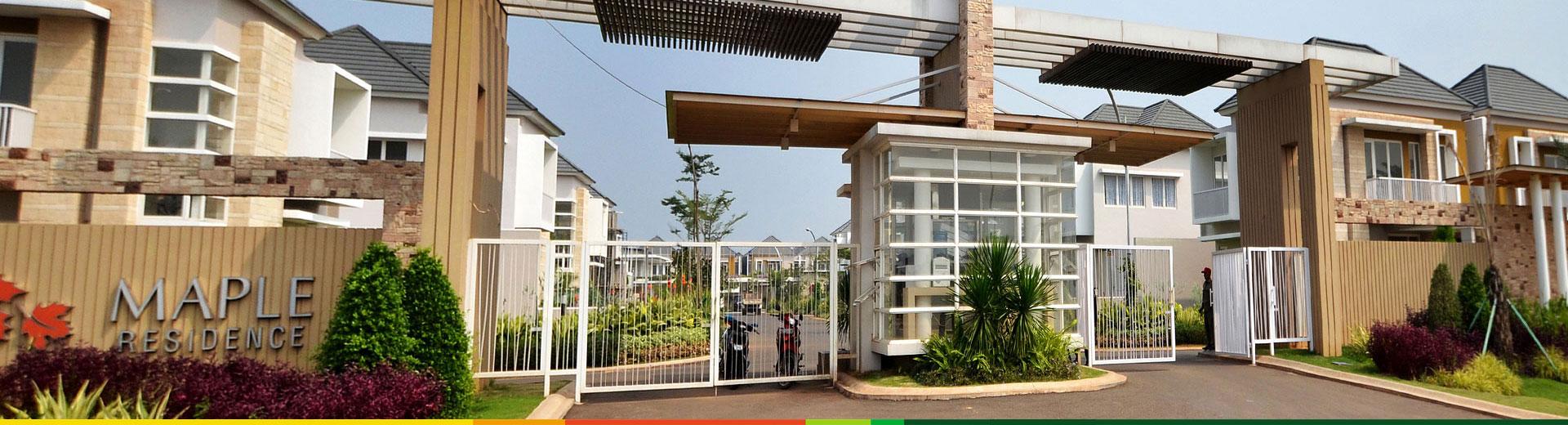 banner-maple-residence-1