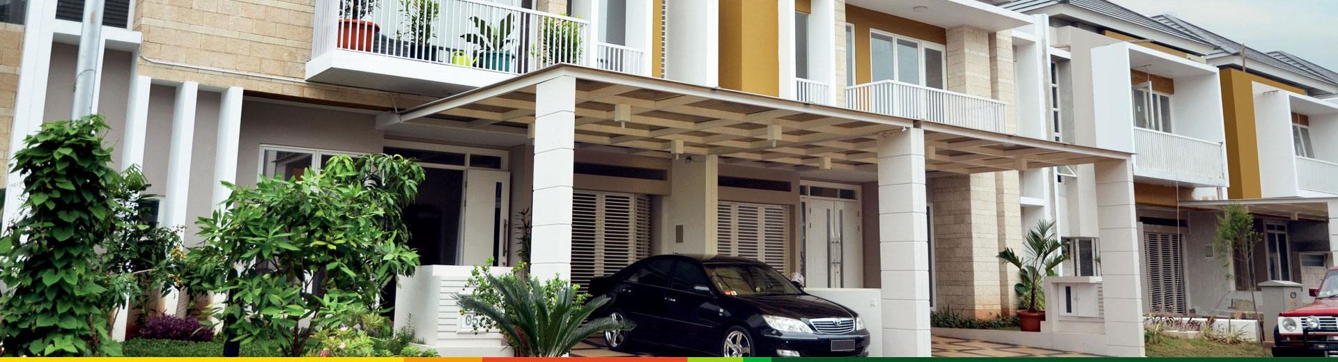banner-maple-residence-2