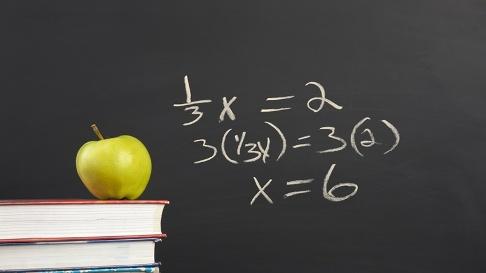 belajar-matematika-ala-bimbel