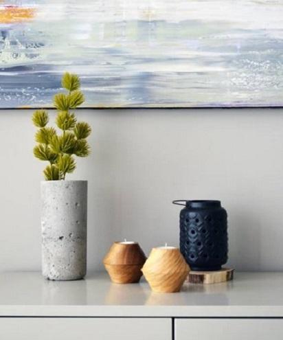 7-langkah-mudah-membuat-pot-hias-dari-beton
