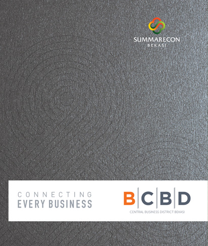 Brochure BCBD