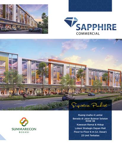 brochure-sapphire