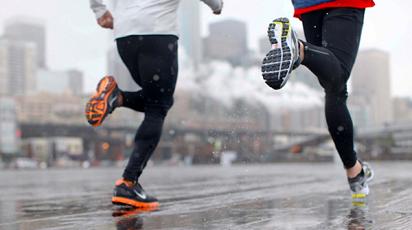 5-tips-menjaga-tubuh-tetap-prima-di-musim-hujan