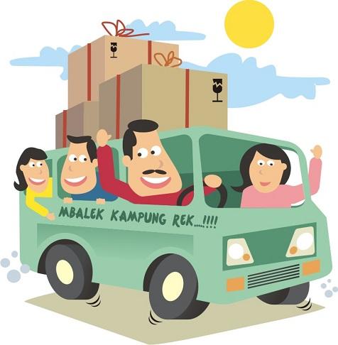10-tips-untuk-perjalanan-mudik-aman-dan-nyaman