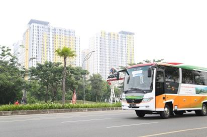 jadwal-terbaru-shuttle-bus-summarecon-bekasi-2016