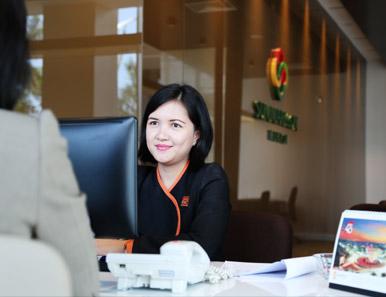 estate-management