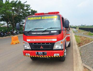 fire-rescue