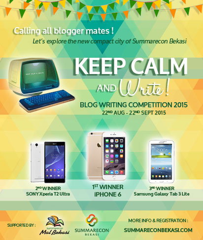 pemenang-keep-calm-write-blog-writing-competition-2015