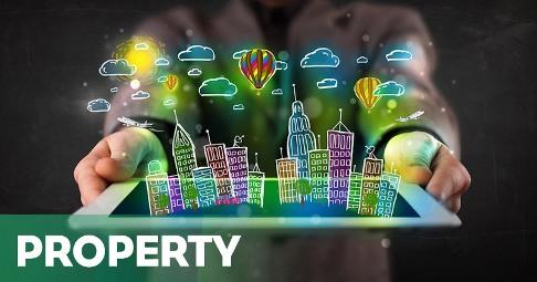konsep-kota-pintar-bekasi,-dari-wifi-gratis-hingga-pemasangan-cctv