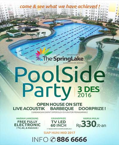 the-springlake-poolside-party