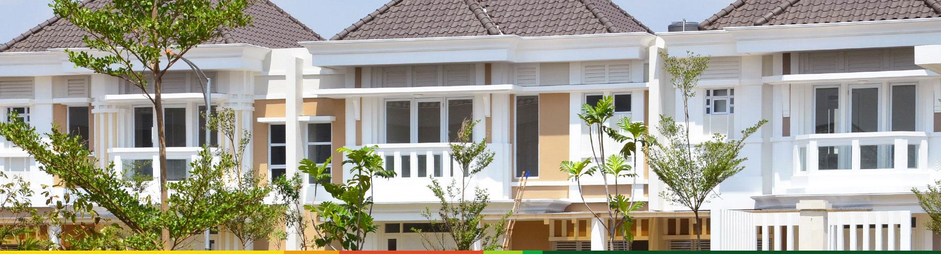 vernonia-residence-banner-02