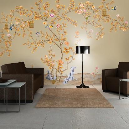 5-tips-memilih-wallpaper-rumah-minimalis